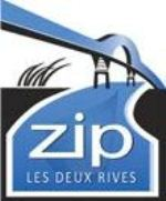 logo_zip_deux_rives_150