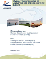 couverture_ssl_memoire_bape_gazdeschiste_20101123