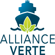 logo_allianceverte