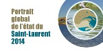 logo_portrait_global_st_laurent_2015