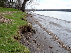 photo_ssl_erosion_plage-jacques-cartier